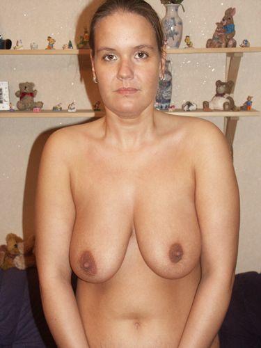 In duisburg gangbang Sex in