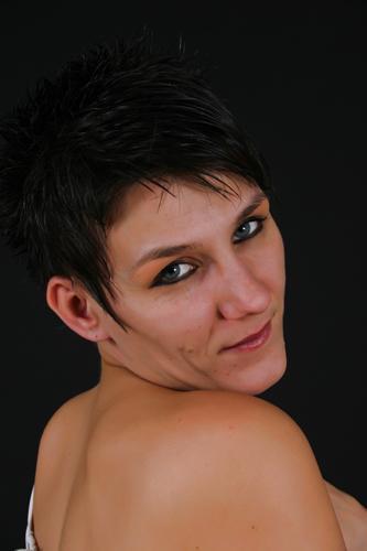 ausgefallenes sexspielzeug erotikmassage friedrichshafen